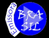 emissorabrasil.com.br